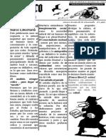 el_surco_libertario_el_surco_libertario_n1_51e011574ada3(1).pdf