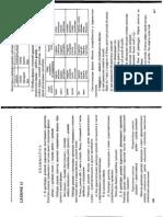 Грейзбард стр. 266- 365.pdf