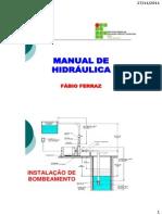 Manual de Hidrc3a1ulica