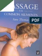 cartede masaj intregul corp