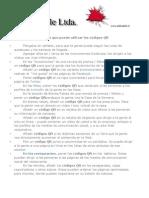 100.usos.de.codigos.QR.pdf
