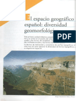 Manual Geografia de Anaya-1
