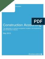 pwc-engineering-construction-accounting.pdf
