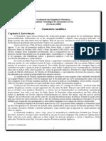 Apostila de Geometria Analitica Filipe(1)