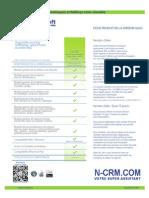 Fiches Techniques N-CRM 3.0.pdf