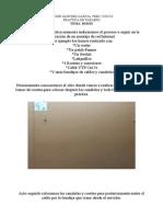 Memoria Practica Tablero PDF
