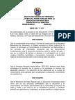 Resolucion_de_Acceso_abierto_v2_231112.pdf
