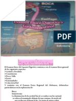 Digestivo Medico Qx