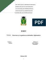 56058210-Structura-şi-organizarea-misiunilor-diplomatice