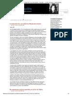 Reseñas y críticas de Cuéntalo Bien _ Ana Sanz-Magallón - Story Editor - Consultora de guiones - Analista de guión