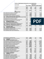 Valorización al 50% precios unitarios.xlsx