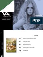 Valen Arts - Fotografía.pdf
