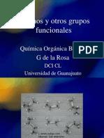 Alcanos y gpos func.pptx