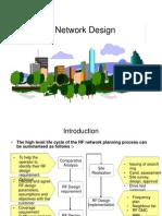 RF Network Design1.pptx