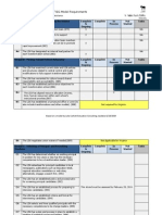 quick indicator assessment updated for board 2192014