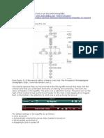 omnigraffle-tutorial.pdf