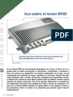 El_lector