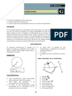 1era Semana - Geometria