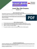 Sueños Mojados.pdf