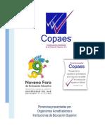 Publicación_Noveno_Foro_FAS