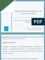 Diagnósticos-del-Estado-de-la-Lectura-en-Chile.-Encuesta-de-Comportamiento-Lector-a-Nivel-Nacional.-Microdatos