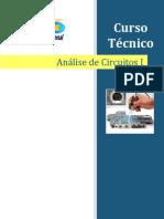 Apostila de Análise de Circuitos I.pdf