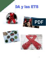 SIDA y ETS trabajo CMC