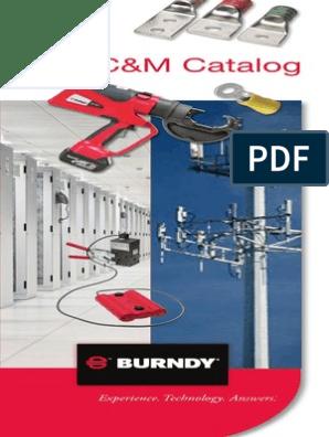 11 Bundle Diameter Burndy CT1751100Q Unirap Nylon 6//6 Standard Cable Tie 0.35 Width 36 Length 11 Bundle Diameter 0.35 Width 36 Length 175 lbs Tensile Strength Pack of 25