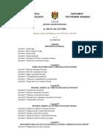 3.1.14 Legea privind comerţul electronic ( nr. 284-XV, 22.07.2004)