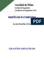 I_Ligantes_asfálticos