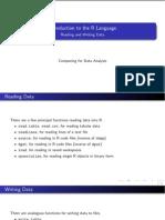 Slides Reading Data1