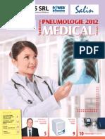 Supliment-PNEUMOLOGIE-2012-2013