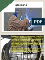 Trabalho (27-02-2014)_ Segurança do trabalho em caldeiraria