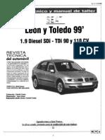 manual ibiza 2010 rh scribd com manual de instrucciones seat leon 1.9 tdi manual de taller seat leon 1.9 tdi