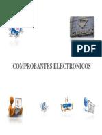 Comp Rob Antes Electronic Os 22052012