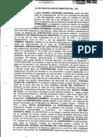 CONTRATO 010.pdf