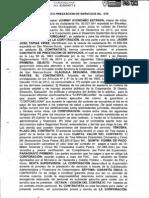 CONTRATO 015.pdf