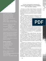 Buletin Ecologic_05_2007
