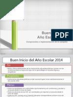 ppt_Compromisos de gestión