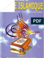 Le dogme islamique - Mohamed Zinou