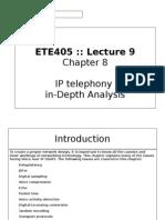 ETE405_lec9-621f739a4b962006c97c9be74008bd82