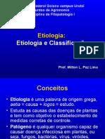 aula3etiologiapartea-120325173701-phpapp01