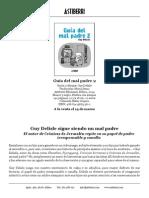 Astiberri marzo 2014.pdf