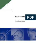 Toad Db2 Tutorial Pdf