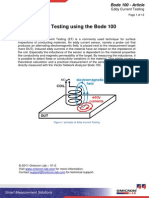 Article Eddy Current Testing v1 0