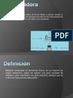 Tema 1. Componentes de una Computadora.pdf