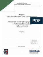 Simulacijski_modeli_09_Jelavic