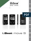 Manual I-beat Move S Rev-B v1-10 All