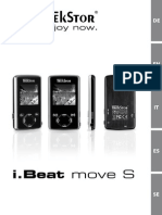 Manual I-beat Move S Rev-B v1-10 All