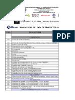 Lista de Precio Dacom26092013.xlsx